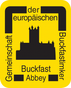 Logo Buckfast